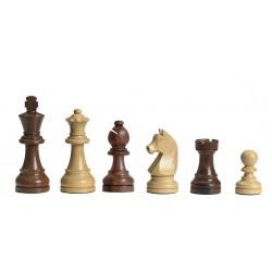 DGT Schachfiguren Timeless...