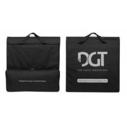 DGT-Tragetasche