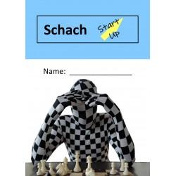 Schach - StartUp!